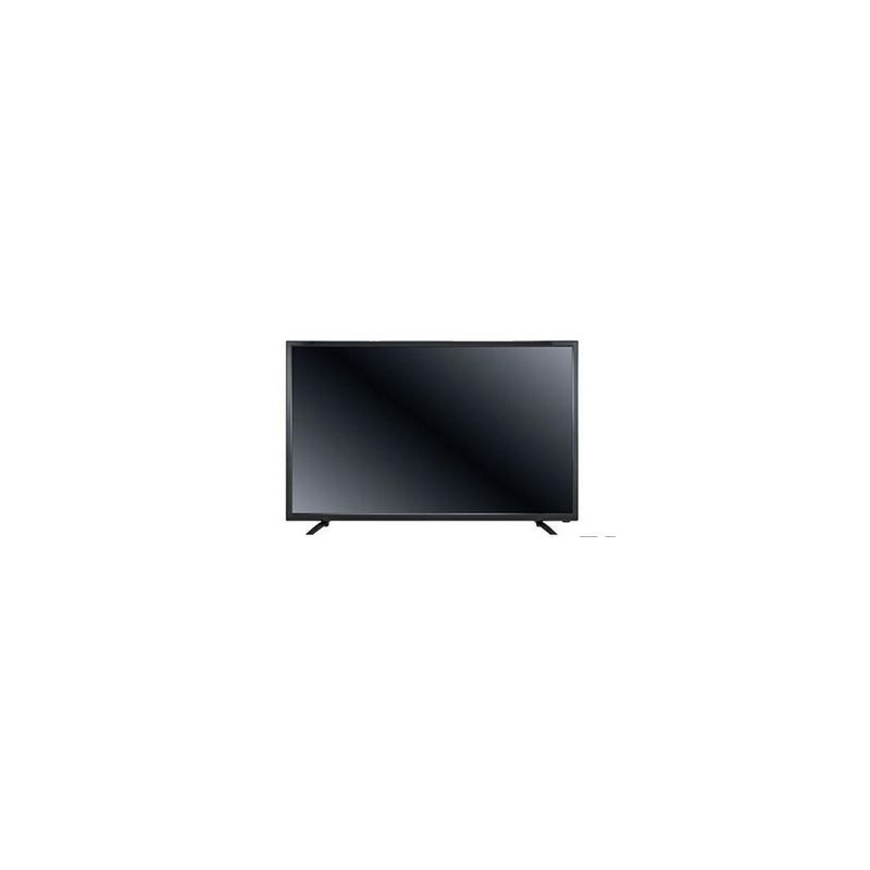 TV SMART 50 ZEPHIR ULTRA HD