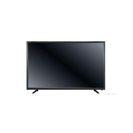 "ZEPHIR - SMART TV ULTRA HD 55"""