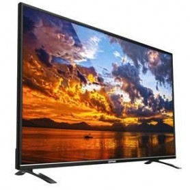 ZEPHIR - SMART TV FULL HD 40""
