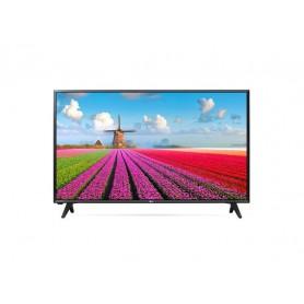 """LG LJ500U - TV LED 32"""""""