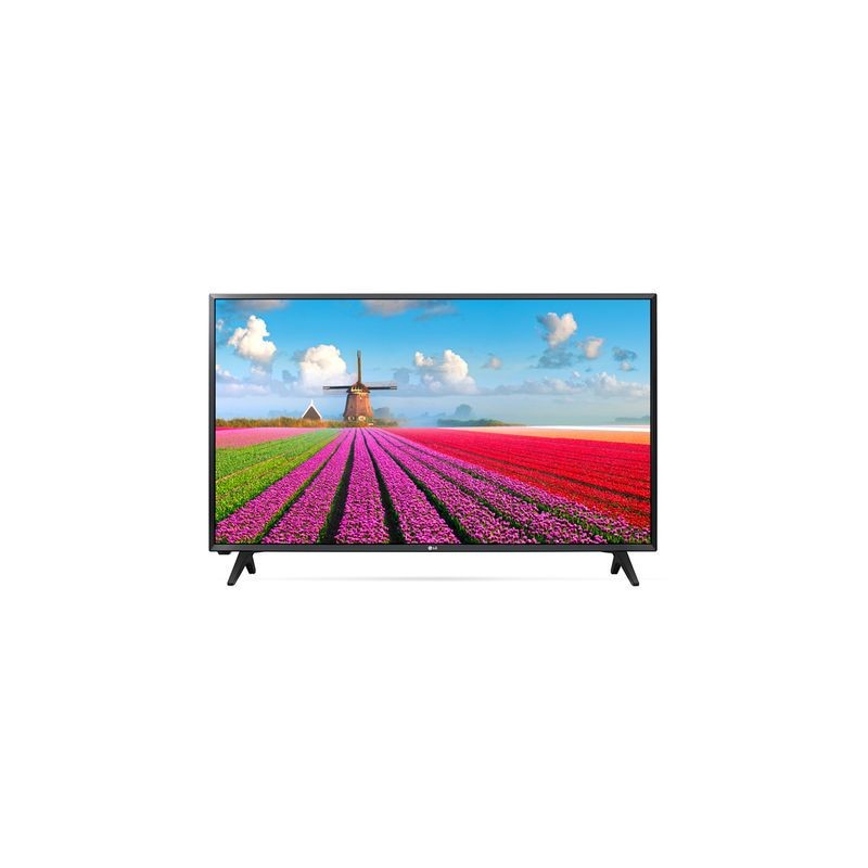 "LG - TV LED 32"""