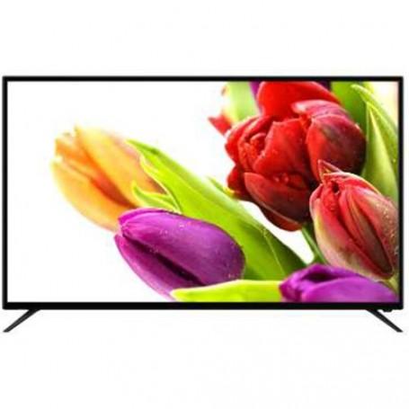 "AKAI AKTV505T- SMART TV UHD 49"""