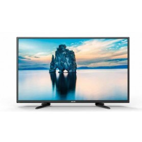 AKAI AKTV409 TS - TV LED FULL HD 39""