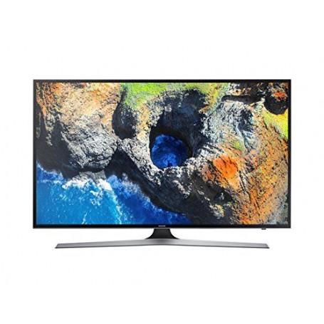 TV SAMSUNG 55 MU6172