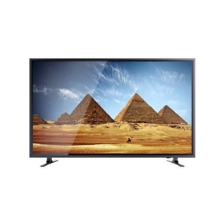 """AKAI AKTV503 PLASMA TV ANDROID 50"""""""