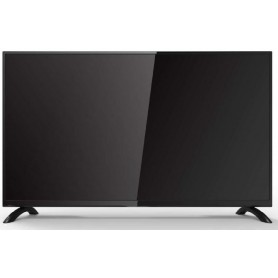 NORDMENDE ND32S3100H - SMART HD 32""