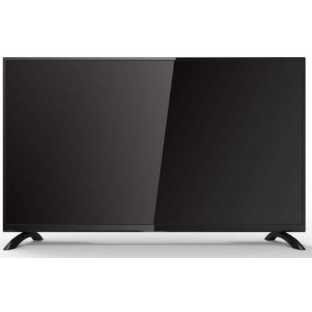 "NORDMENDE - SMART TV HD 32"""