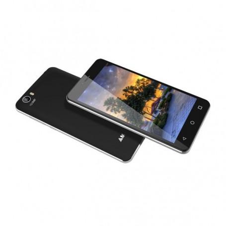 """MAJESTIC - SMARTPHONE 5"""" 4G"""