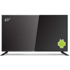"NORDMENDE ND43S3000H - SMART TV 43"" FHD"