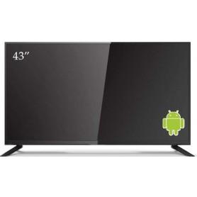 "TV NORDMENDE 43"" FHD SMART"