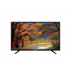 ZENYTH ZY32HDS - LED TV HD 32""