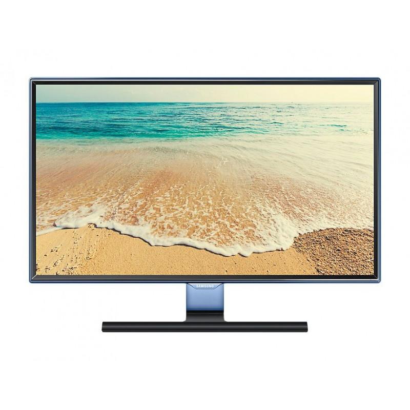 """SAMSUNG T24E390EI - TV FHD 24"""""""