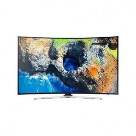 """SAMSUNG UE49MU6292U - SMART TV CURVO 4K UHD 49"""""""