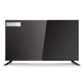 TV NORDMENDE ND40S3000H 40'' FHD SMART