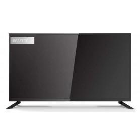 "NORDMENDE ND40S3000H - TV 40"" FHD SMART"