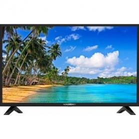 """NORDMENDE ND32N2100J - TV LED HD 32"""""""