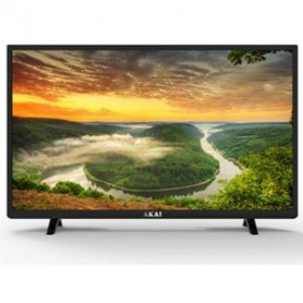 AKAI AKTV3217 - TV LED HD 32""