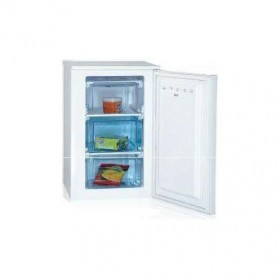 FREEZER AKAI TABLET TOP