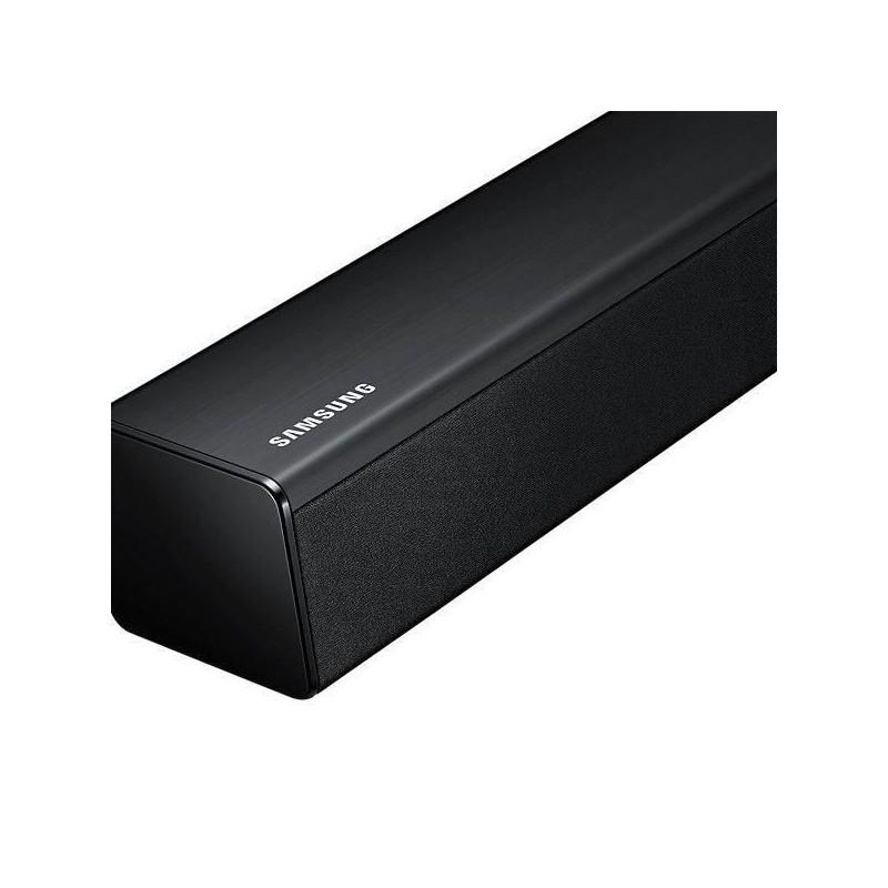 Soundbar bluetooth Samsung HW J250 2.2 canali 80 Watt - MD WebStore 5a0d6e3c624c