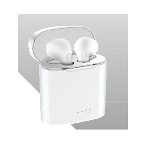 AIR BUDS - AURICOLARI BLUETOOTH RICARICABILI