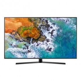 "TV SAMSUNG 43"" NU7400"