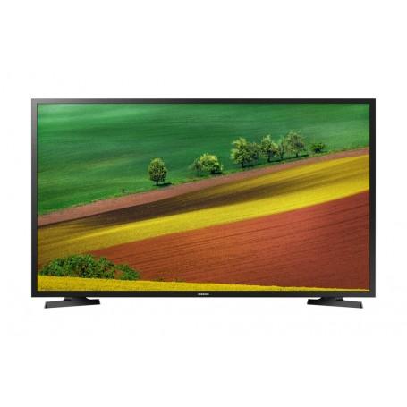 "SAMSUNG UE32N4000AK - SMART TV HD FLAT 32"""