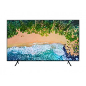 "SAMSUNG UE49NU7170U - SMART TV 49"" 4K UHD"