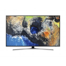 SAMSUNG UE75MU6120K - SMART TV UHD 4K 75""