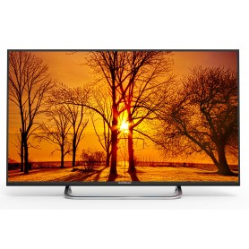 NORDMENDE ND55KS4200S - SMART TV 55'' UHD 4K
