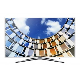 SAMSUNG UE43M5510 - SMART TV 43''