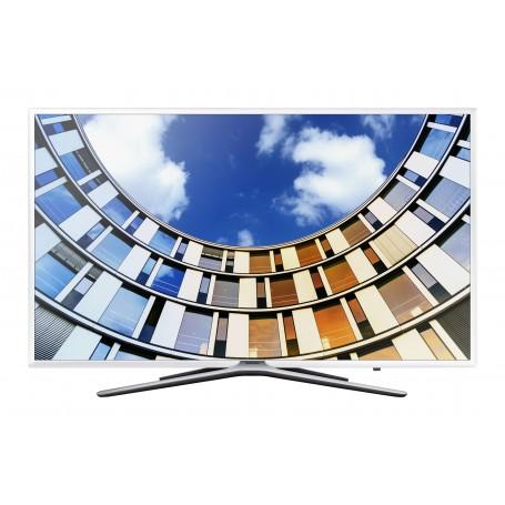 SAMSUNG UE43M5510 - SMART TV 43''