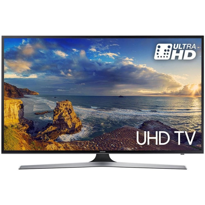 TV SAMSUNG 50mu6102