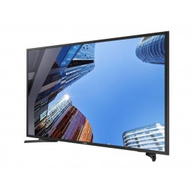 TV SAMSUNG 40M5002