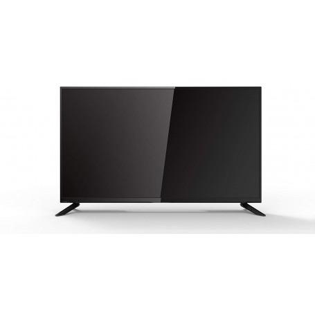 """NORDMENDE ND39N2000H - TV LED 39"""" HD"""