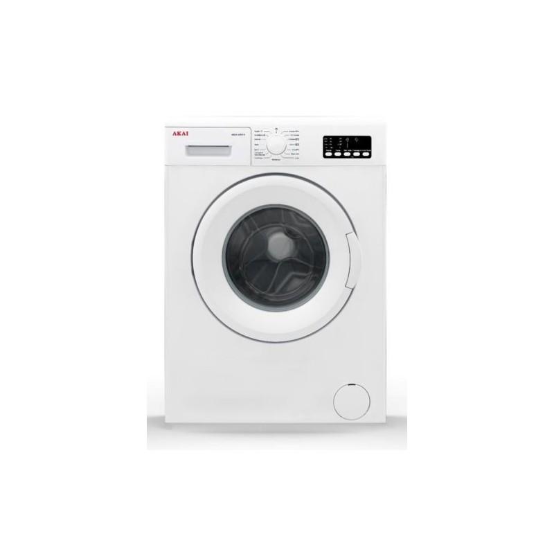 Schema Elettrico Lavatrice Candy : Akai aqua6003v lavatrice 6 kg con display md webstore