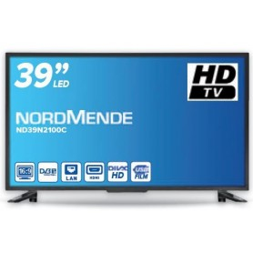 "TV NORDMENDE 39"" ND39N2100C"