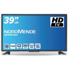 """NORDMENDE ND39N2100C - TV LED HD 39"""""""