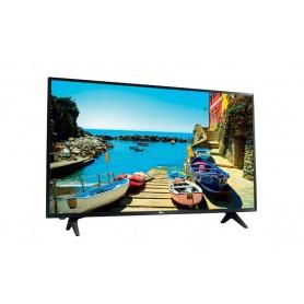 """LG 43LJ500V - TV FULL HD 43"""""""