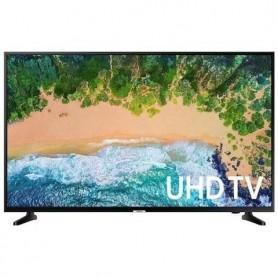 "SAMSUNG 43NU7092 - SMART TV LED ULTRA HD 4K 43"""