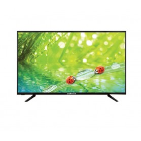 "ZENITH ZY24HD - TV LED 24"" HD"