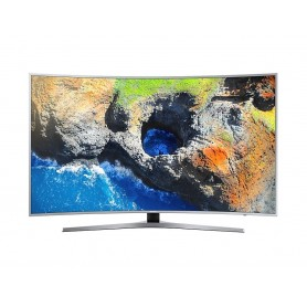 "SAMSUNG 49MU6500 - SMART TV CURVO 49"" UHD"