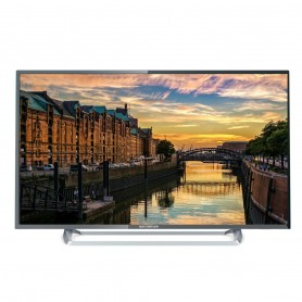 NORDMENDE ND50KS4000S - SMART TV4K UHD 50""