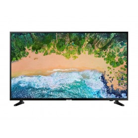 SAMSUNG UE50NU7092 - SMART TV 4K UHD 50""