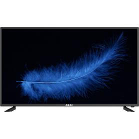 """AKAI AKTV4621A - SMART TV 45"""" FHD"""