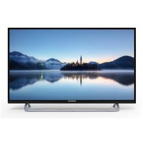 "NORDMENDE ND43N2000S SAT - TV 43"" FHD"