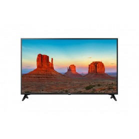 "LG 55UK6200PLA - SMART TV 55""4K HDR"