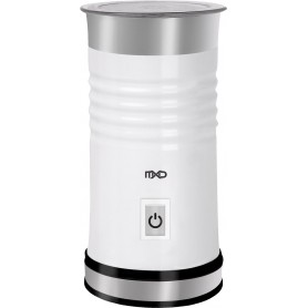 MXD-SCHIUMALATTE 3 IN 1 500 Watt