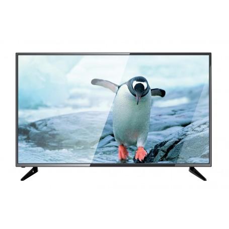 "AKAI AKTV6021A - SMART TV 60"" UHD"