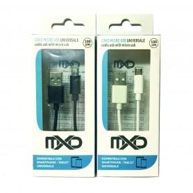 MXD - CAVO USB-C