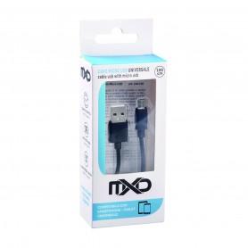 MXD - CAVO MICRO USB